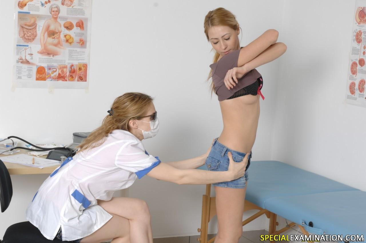 naturist yoga people rear positions amateur