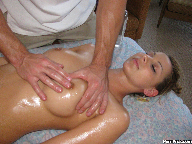erotichiski-massazh
