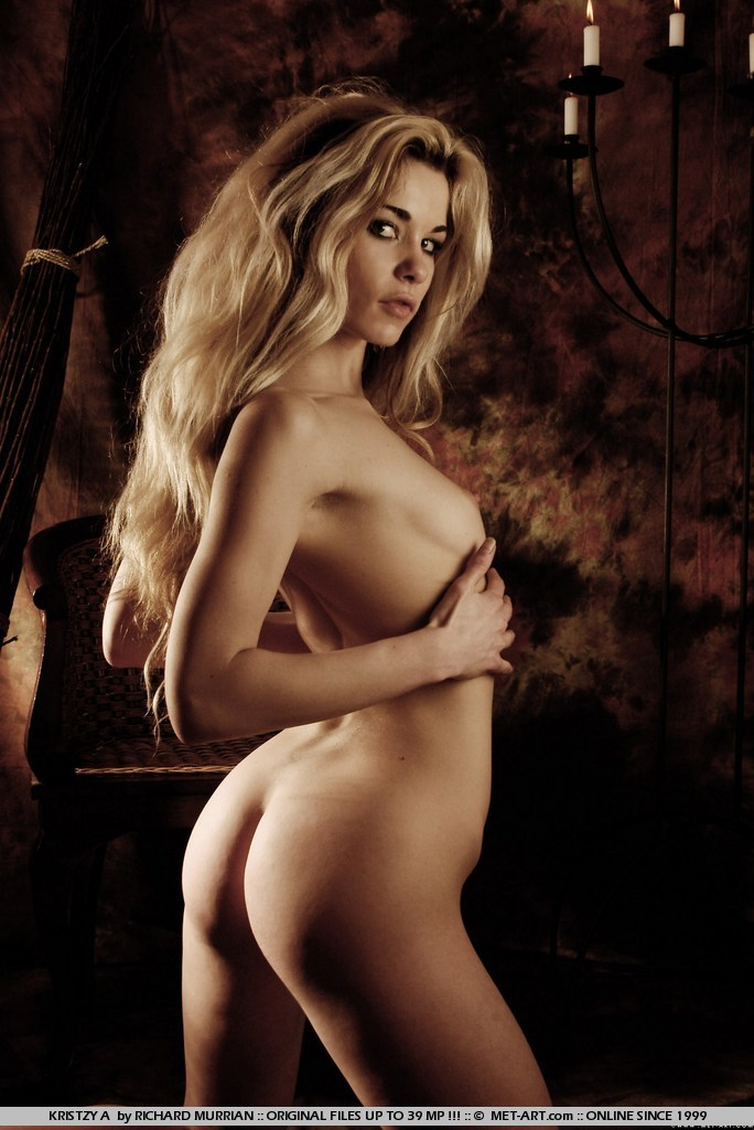 birth s and marriages escort babes