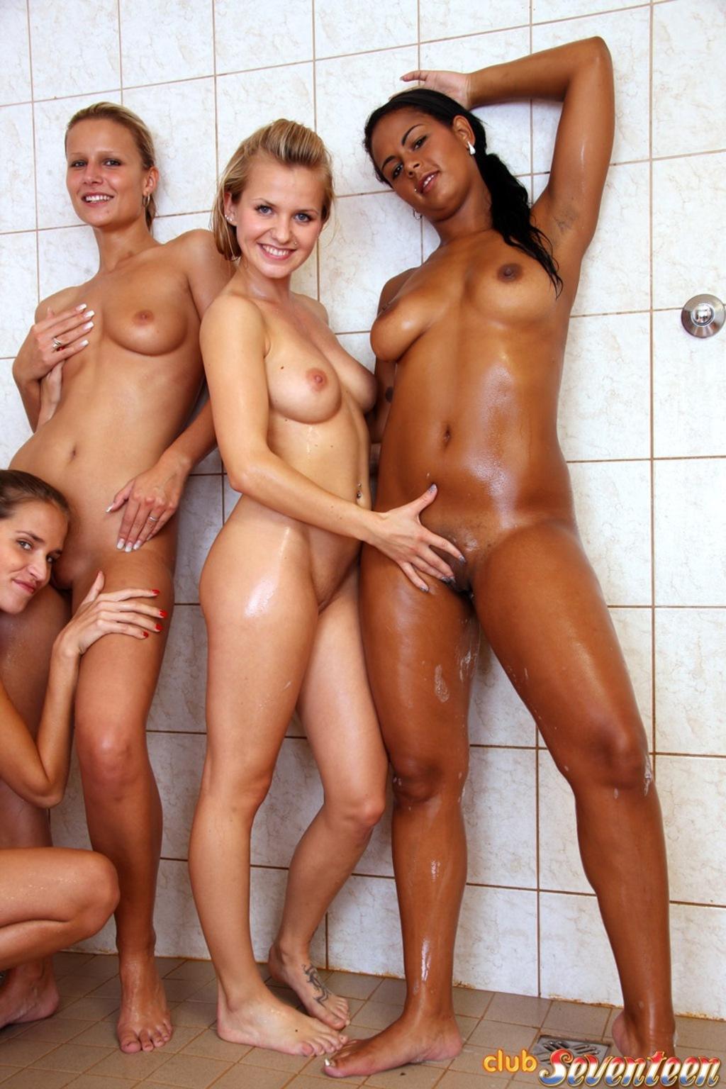 голые спортсменки смотреть онлайн бесплатно