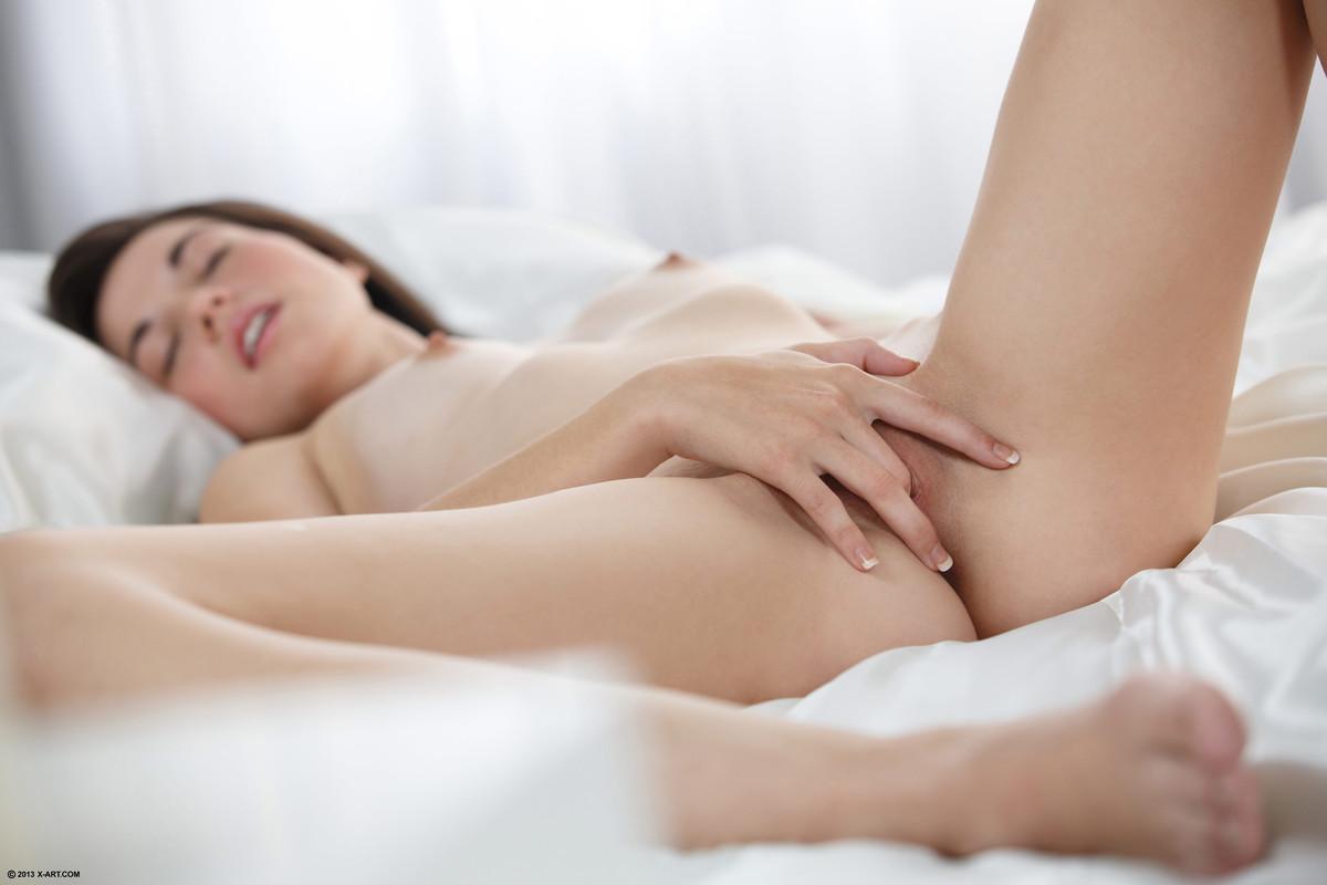 Статьи  Статьи о сексе порно статьи читать онлайн на ВУКУТВ