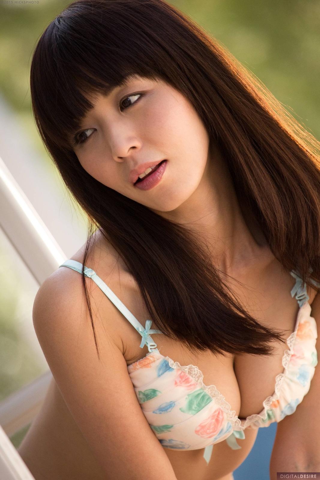 Porno Azjatki