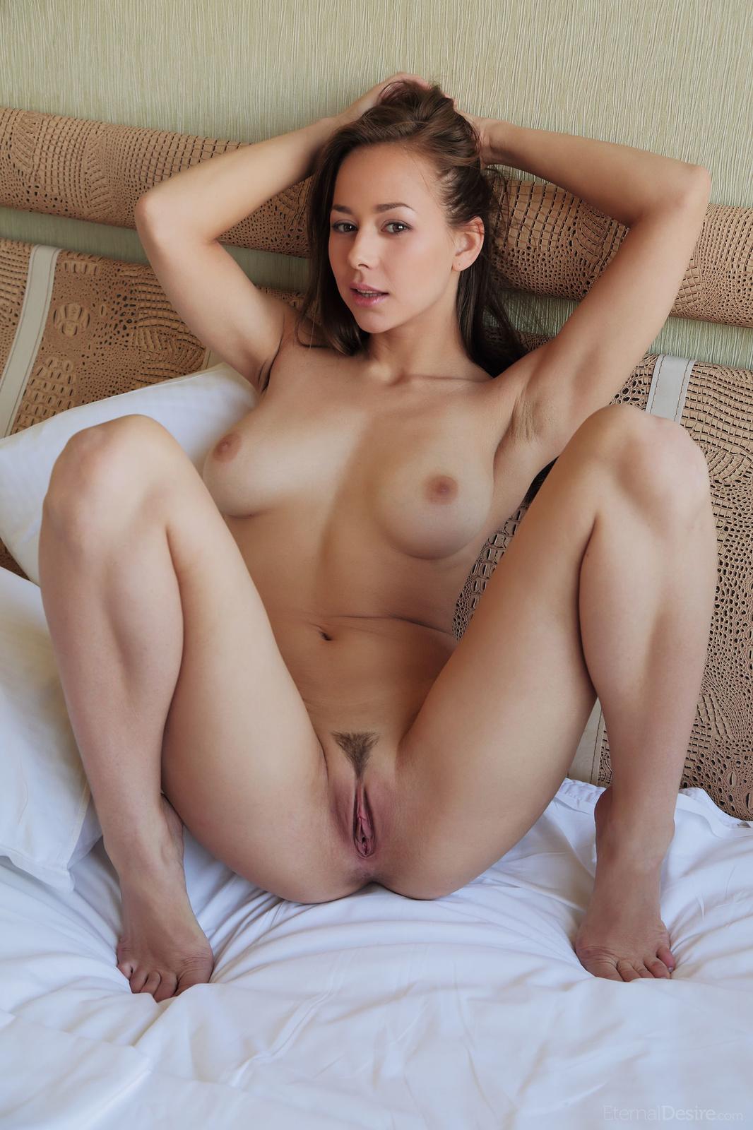 dobre porno