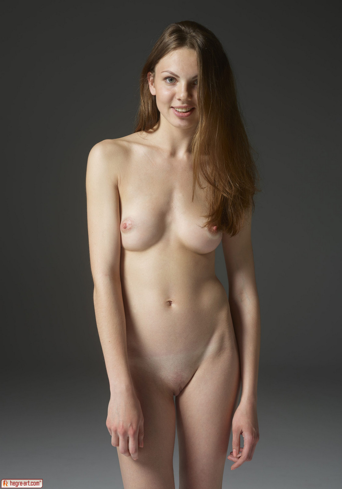 Angel williamd nude the