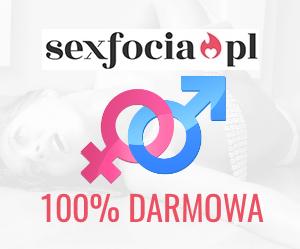 sex fotka